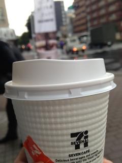 7cafe.JPG